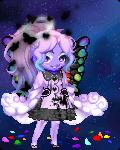 SunnyNoki's avatar