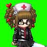 Castkkk+'s avatar