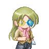 WinkPixie's avatar