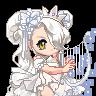 dirty furniture's avatar