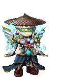 arcader965's avatar