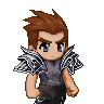 Grevus's avatar