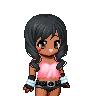 s3xy chick alert's avatar