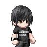 Vellfull's avatar