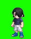 Sound_Sasuke
