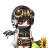 aries120's avatar
