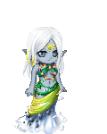 Aphotic Seraph's avatar