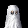 sinsity24's avatar