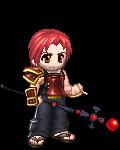 SKXTYD's avatar