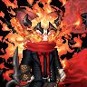 Mibu_Kyoshiro16's avatar