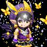 Munificent's avatar