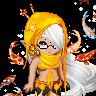 hatsuharus200's avatar