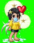 B_Reds's avatar