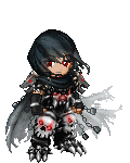 anonymus775's avatar
