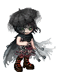 TheOneCalledMaria's avatar