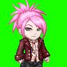 Hikatol's avatar