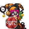 Liquid Pirate's avatar