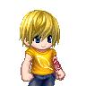 Angel Nikku 's avatar