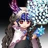 angry ika's avatar