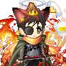 sheetah-chan's avatar