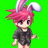 Booty Call Girl's avatar