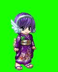 Kunetida2's avatar