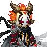 xXFlyinJoeXx's avatar