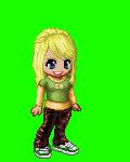 JustToSeeYouSmile's avatar