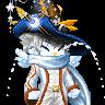 Burnt Lite's avatar