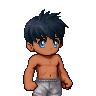 ii_killa_fwesh_ii's avatar