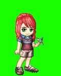 CLARA223's avatar