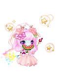 LegendOfNeko's avatar