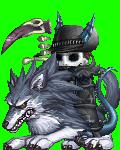 Grimor-san