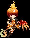 Sombre Effigy's avatar