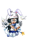 Junariiee's avatar