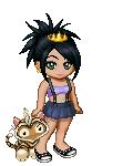 angelcakez14's avatar