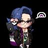 I angelkisses I's avatar