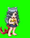 Minuwae's avatar
