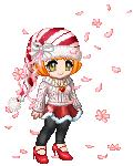 Elza xxx13's avatar