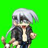 Random Chaos Generator's avatar