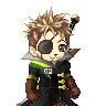 i_Falcon98_i's avatar