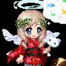Azn_Anime_Kiki's avatar