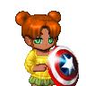 YoshiaSon's avatar