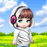 KupKake_KutiePie's avatar