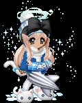 lowkeyvlexi's avatar