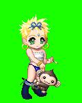 eckooo's avatar