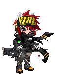 TDA Agent Kitty's avatar