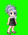 Wolf_Earthgoddess's avatar