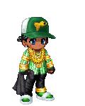 x-iiblingboy-x's avatar