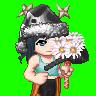 Felinxis's avatar